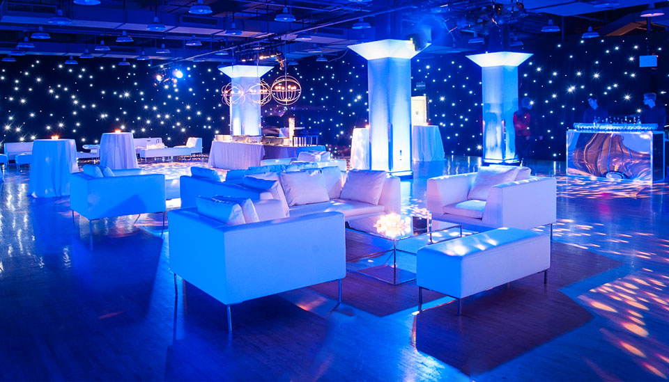 star light lounge