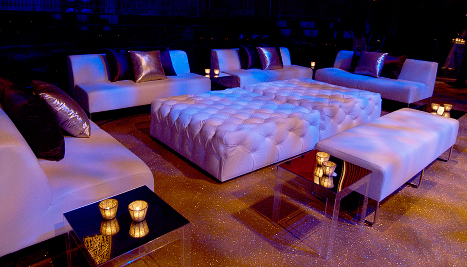 dream lounge