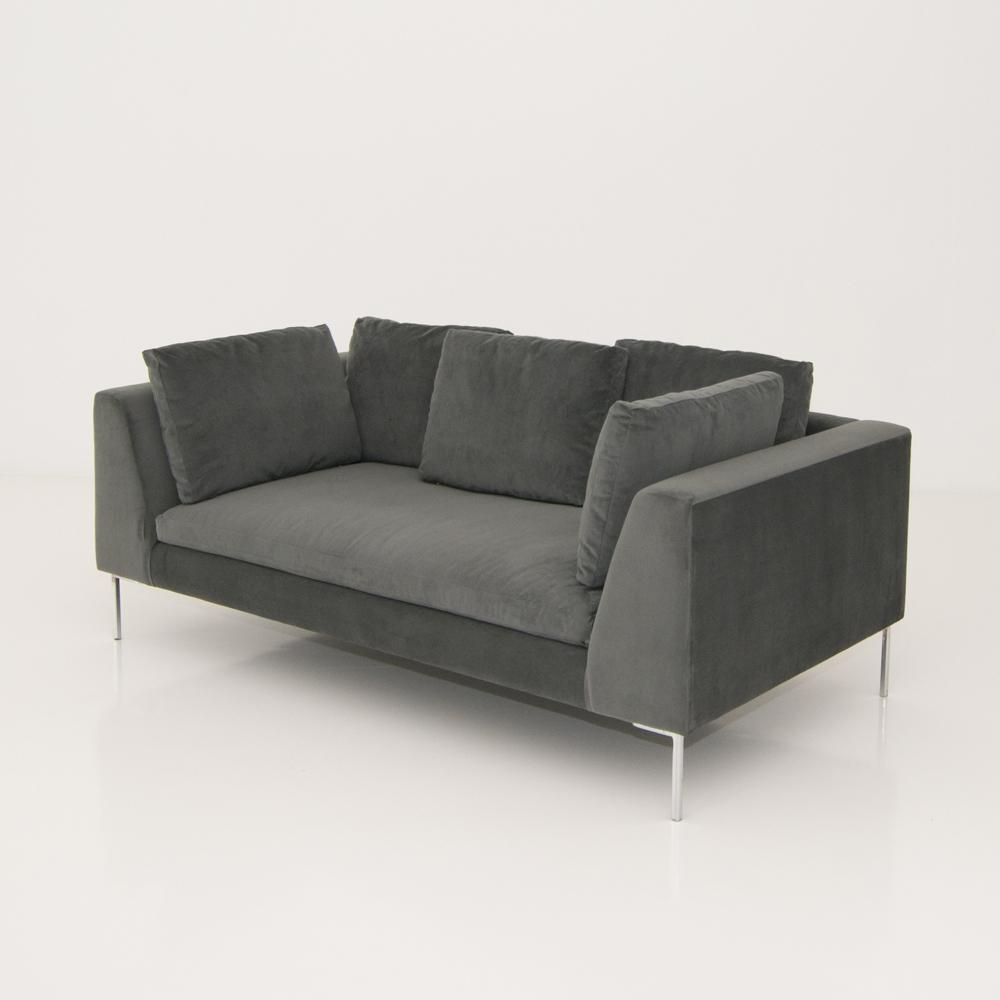 Hudson sofa hudson sleeper sofa reviews allmodern thesofa for Sofa hudson