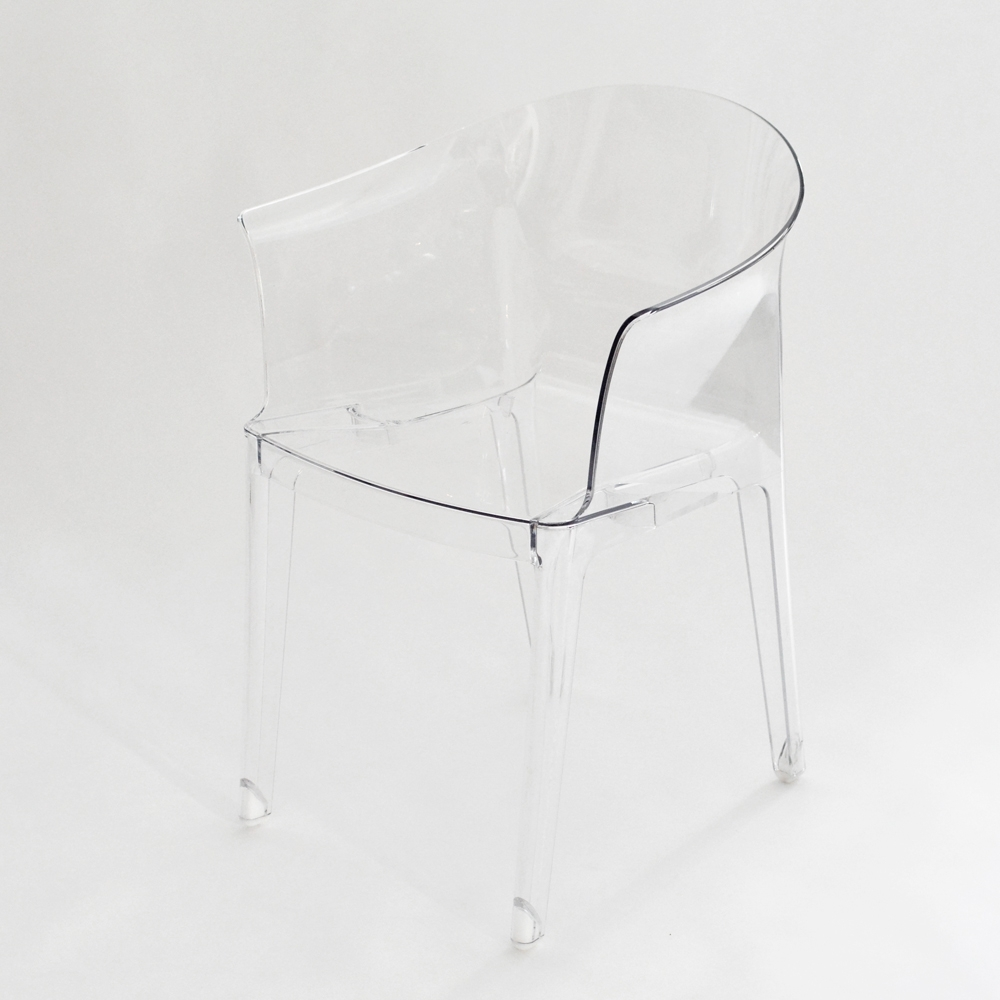 Sophia Chair Furniture Rentals For Special Events