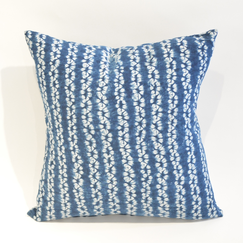 islands link pillow