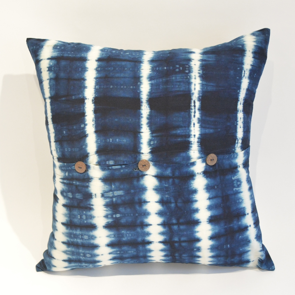 pacific wash pillow