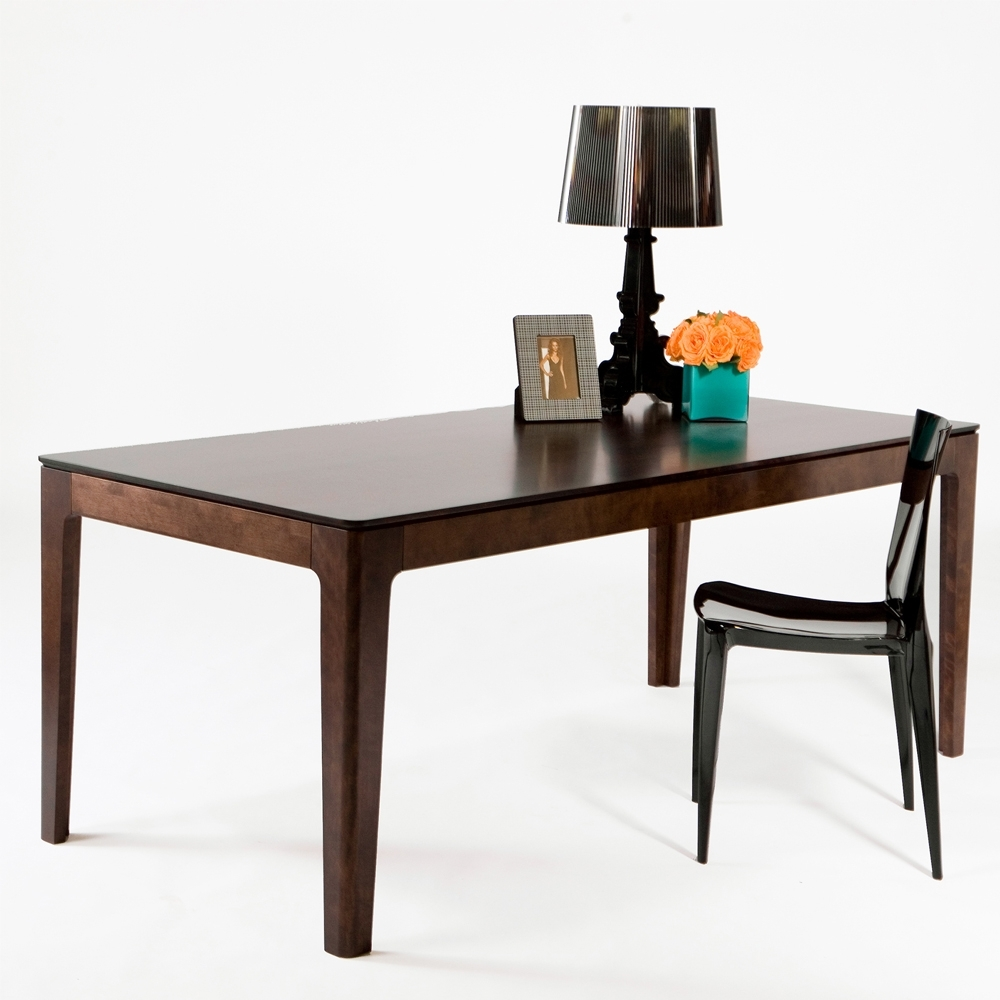 Collections Furniture Rentals for Special Events Taylor