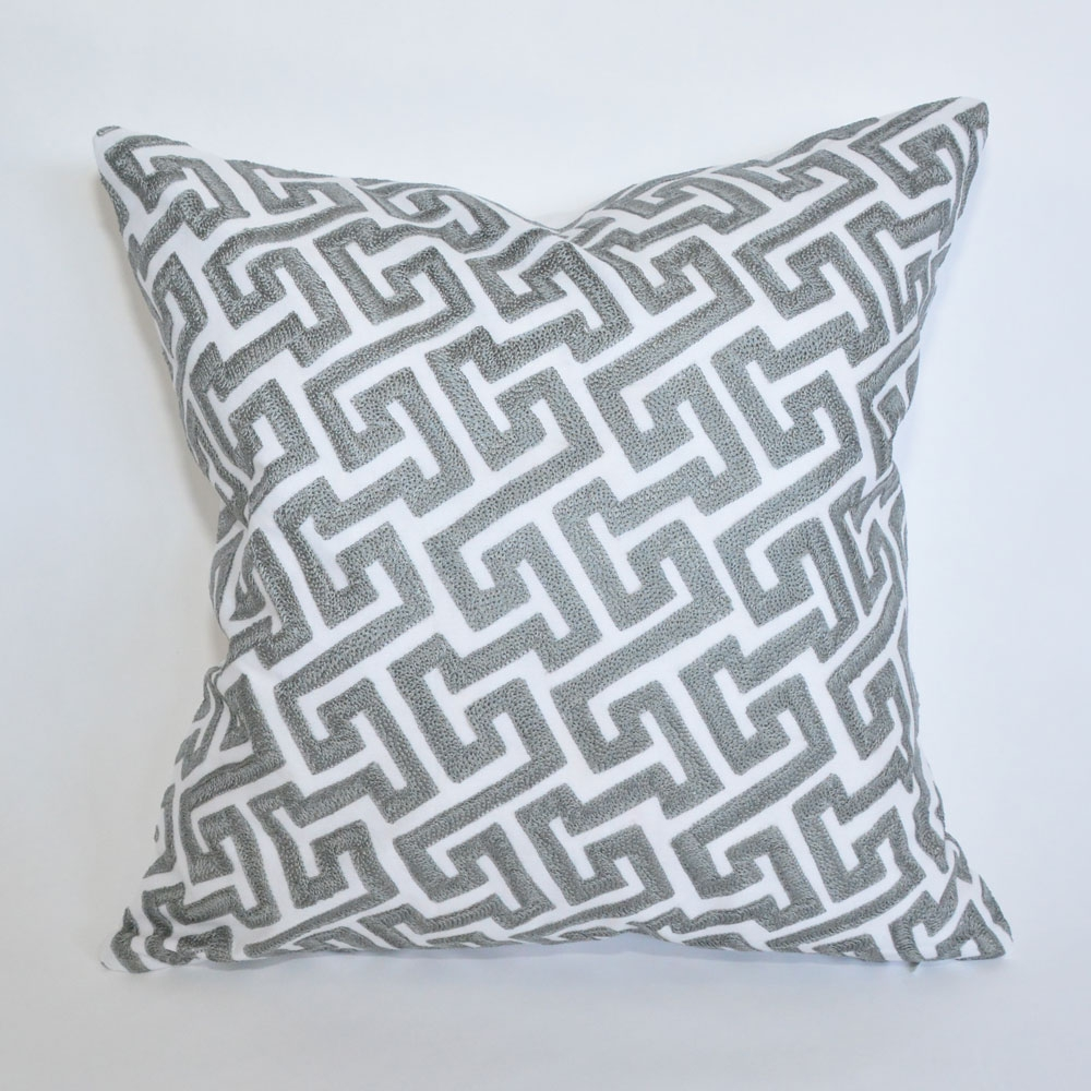 palladium pillow