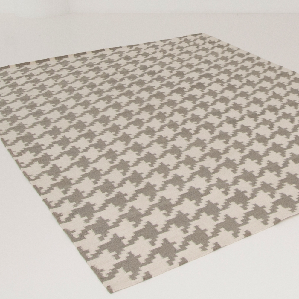 shelby area rug