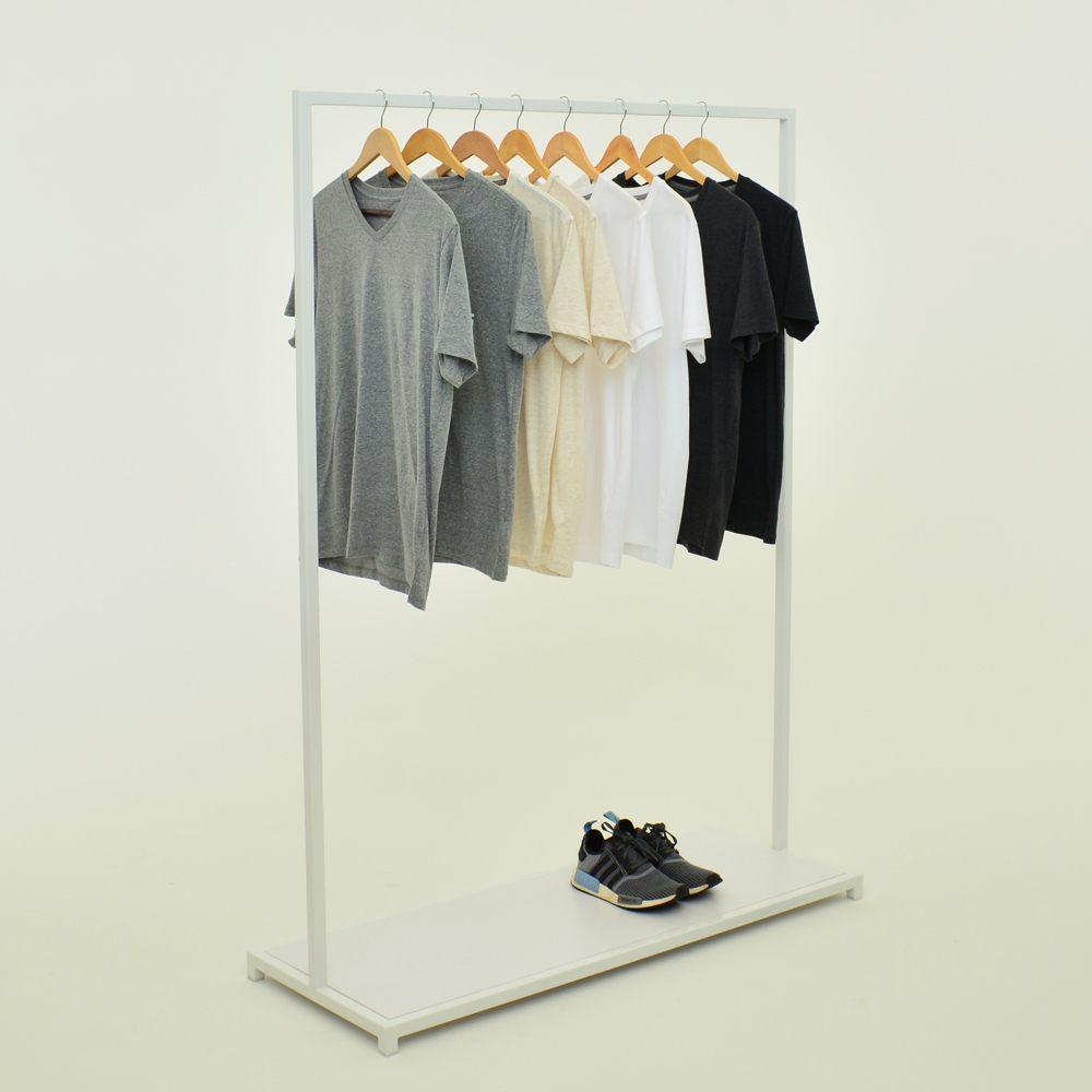 Concept Rack Furniture Rentals For Special Events Taylor - Creative clothes racks