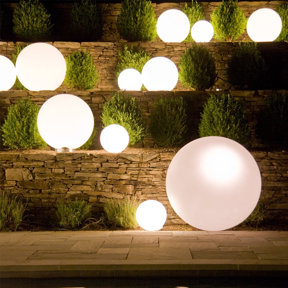 Glo ball furniture rentals for special events taylor creative inc additional images aloadofball Image collections