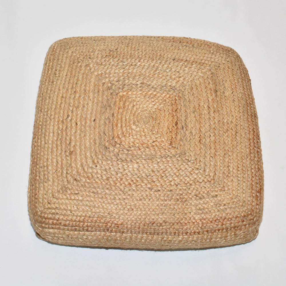 sonora floor cushion Furniture Rentals for Special Events - Taylor Creative Inc.