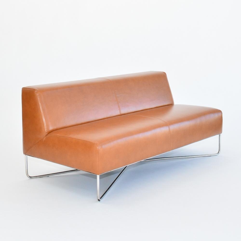 balance sofa saddle
