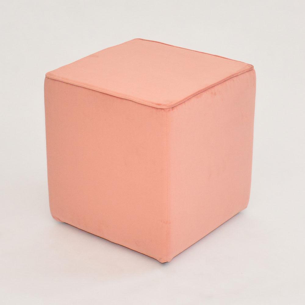 oscar cube clay