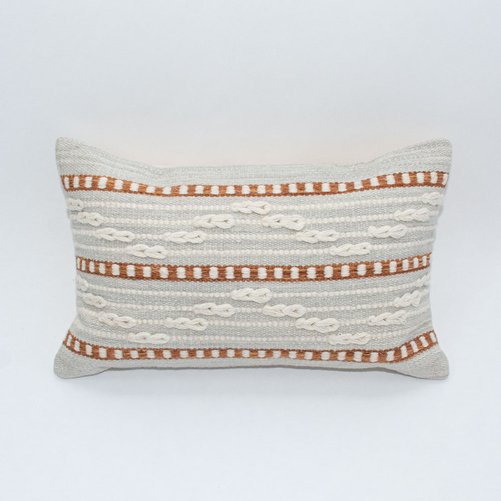 bari pillow