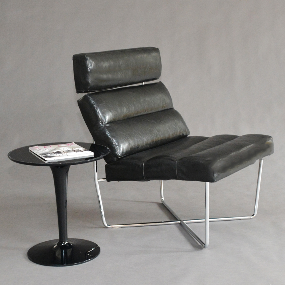 max chair black
