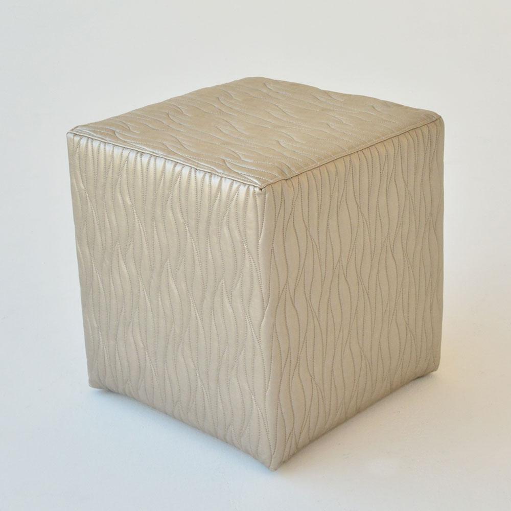 oscar cube ebb & flow champagne