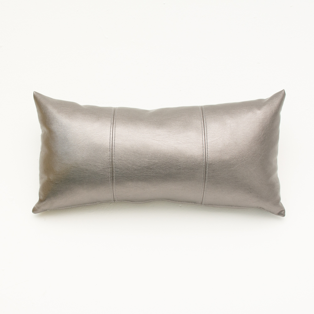 mercury pillow