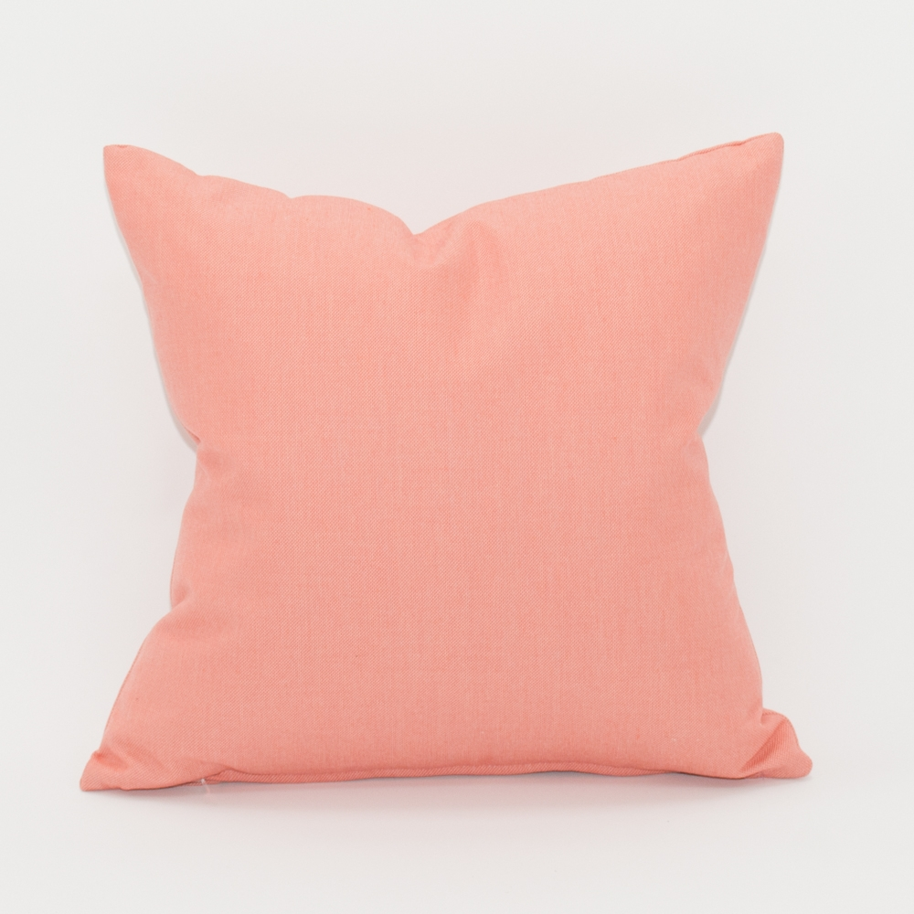 guava pillow