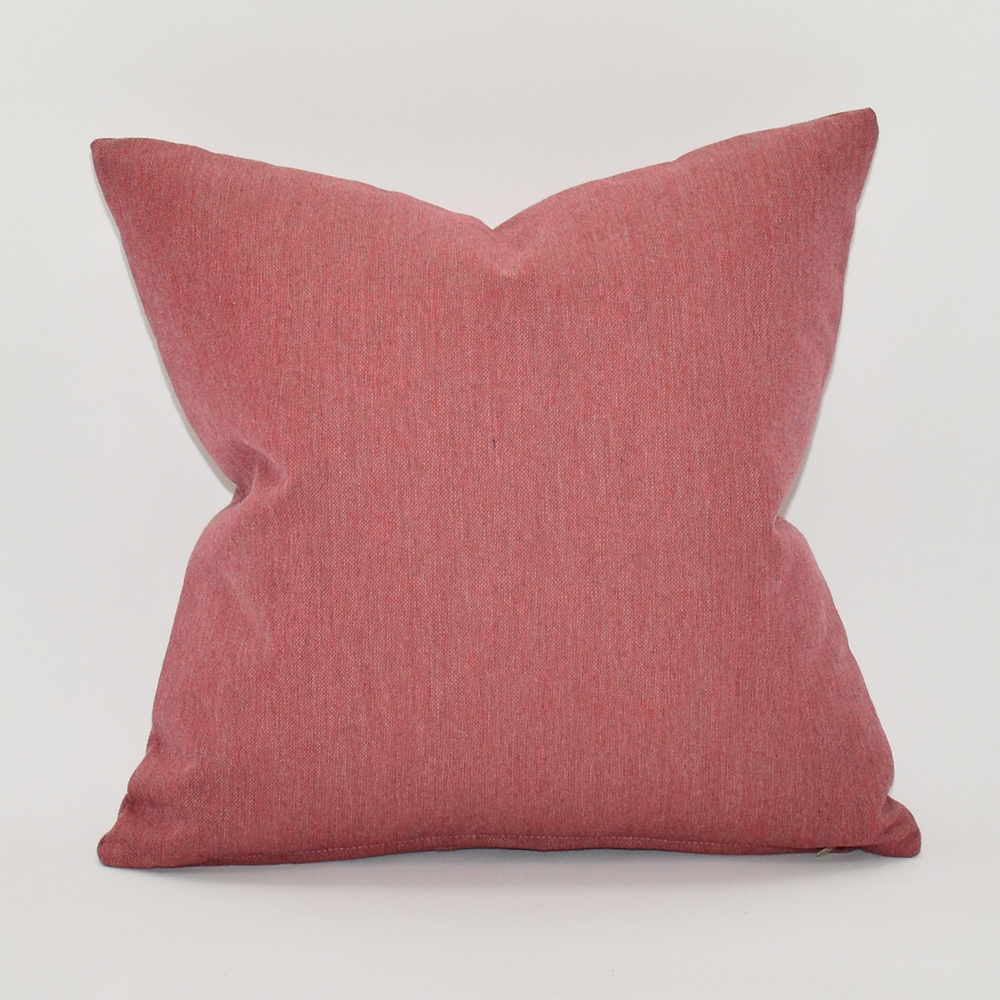 rosewood pillow