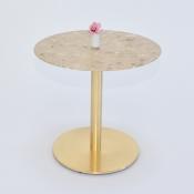 modena table