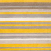 sun rays area rug