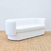 soren sofa white