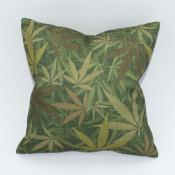 weedle dee pillow