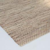 whisper white area rug