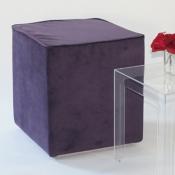 oscar cube plum