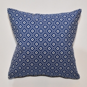 bluestone pillow