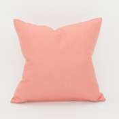 guava pillow
