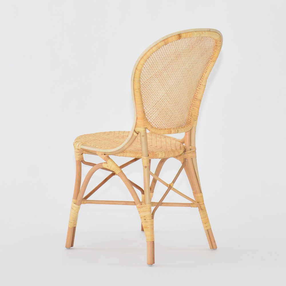 Additional image for cassis chair