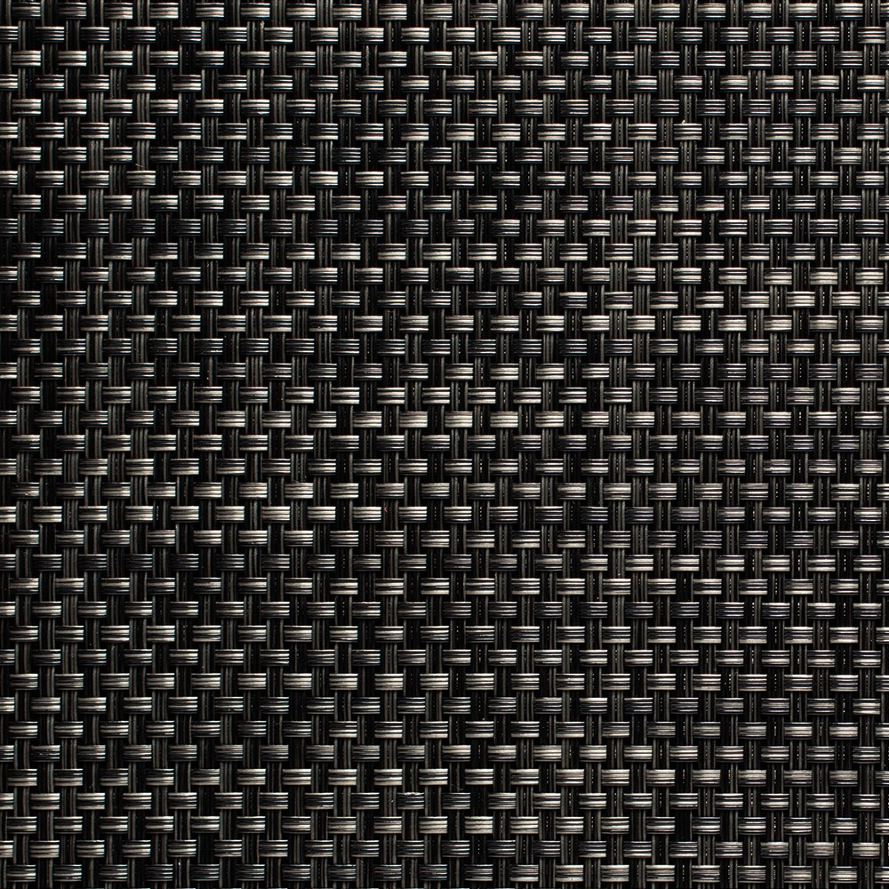 Additional image for chilewich bar - carbon