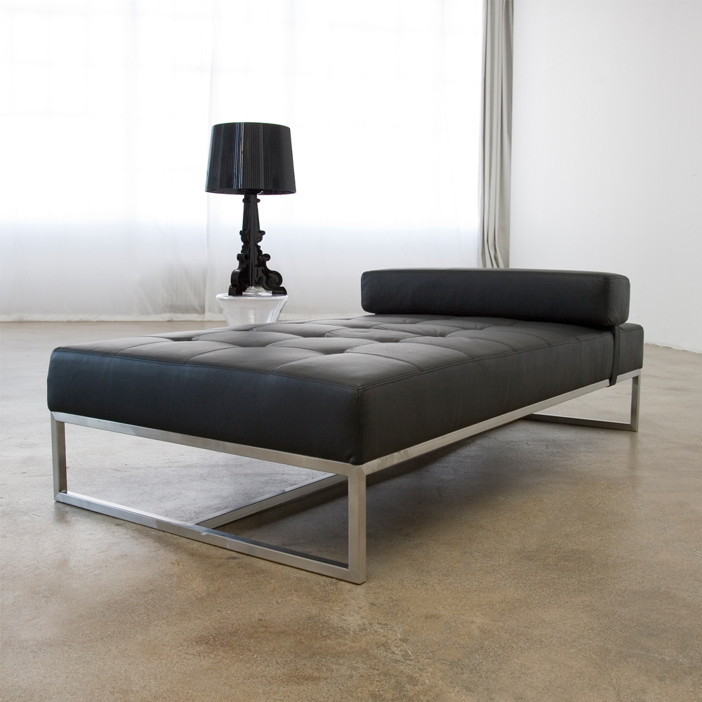 Additional image for daybed black