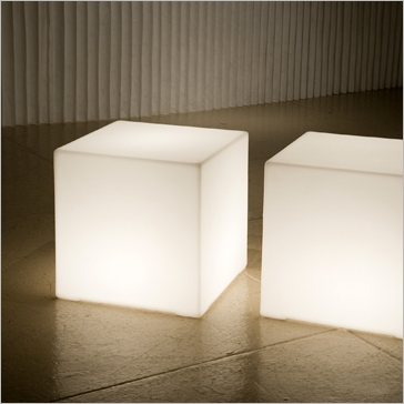 Additional image for light cube