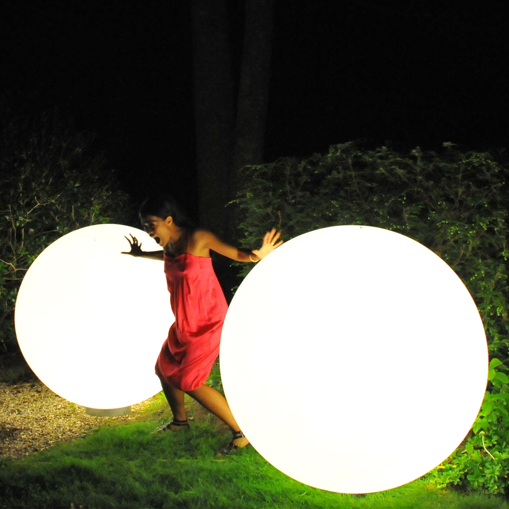 Additional image for glo ball