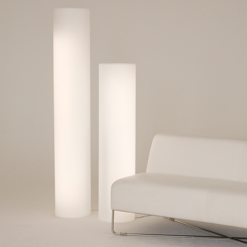 Additional image for tube lamp