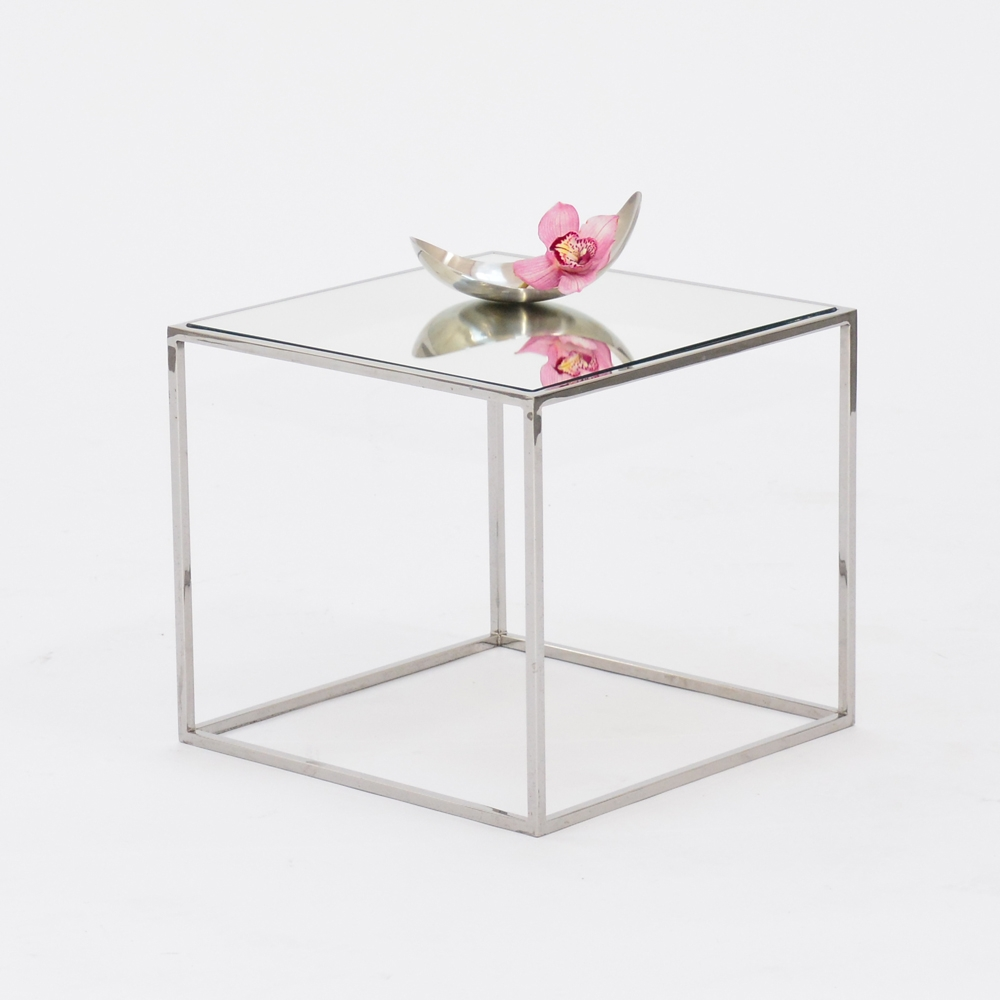Additional image for reflection table collection