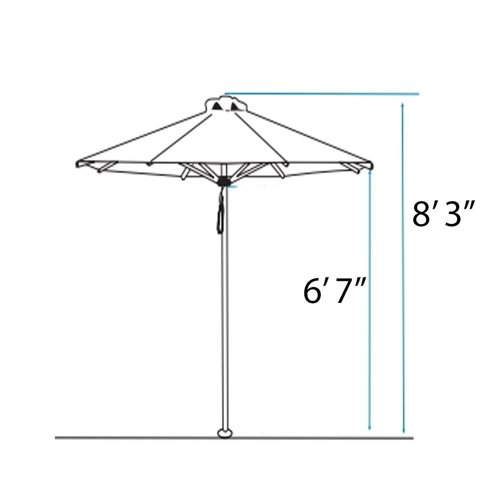 Additional image for umbrella