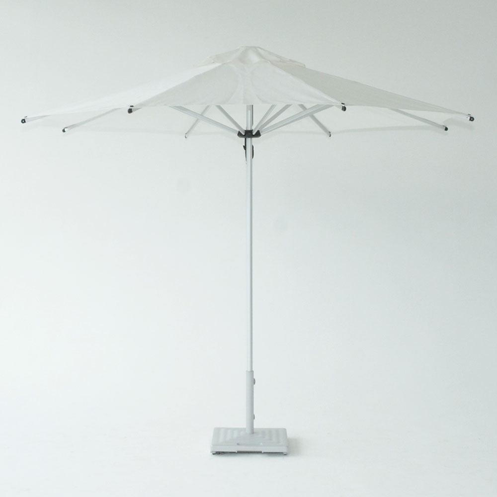 Additional image for umbrella