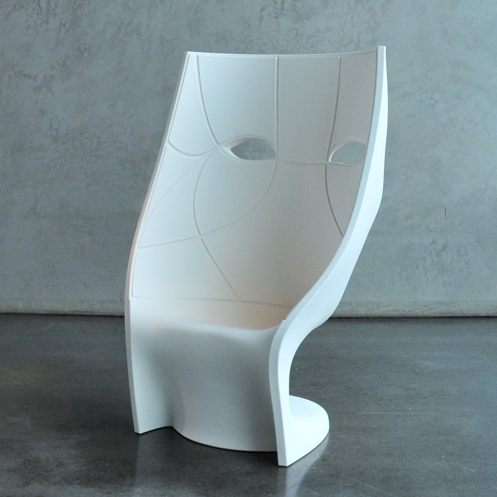 Additional image for nemo chair