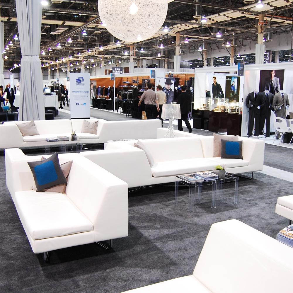 Additional image for diva sofa
