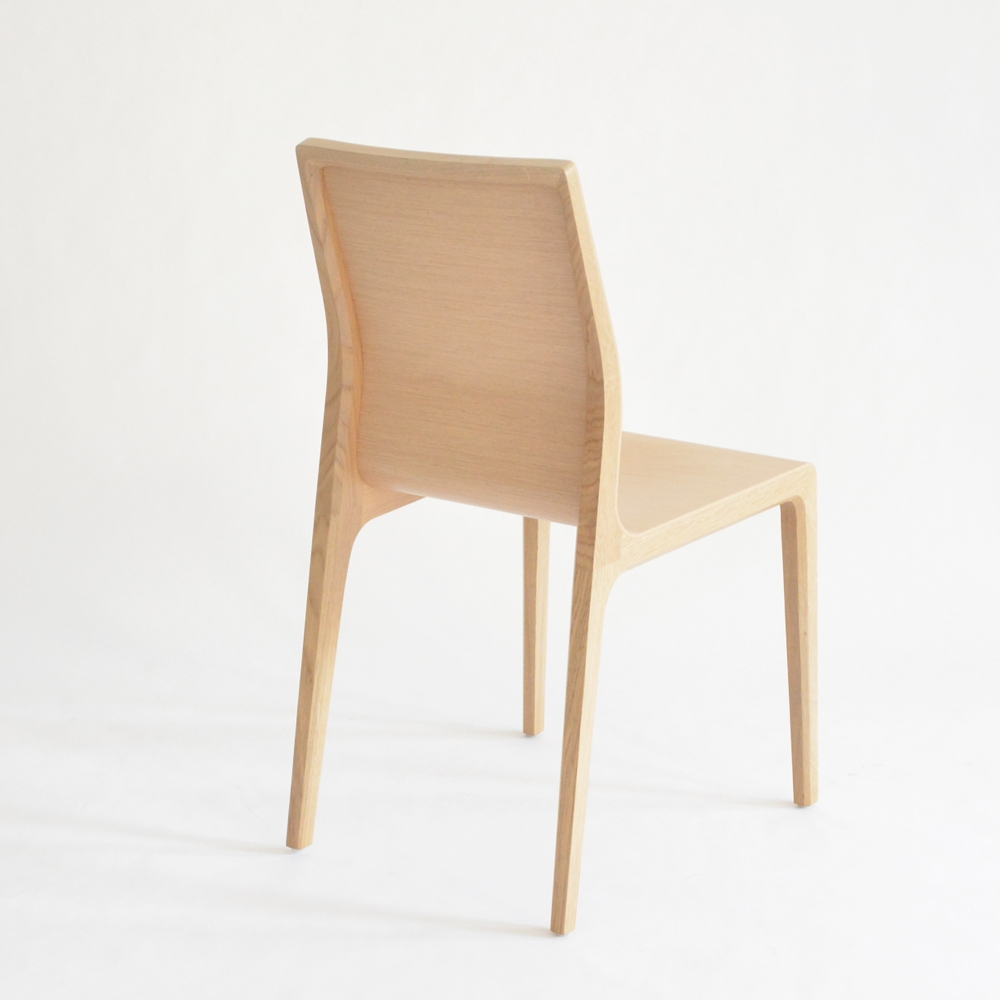 Additional image for marc chair