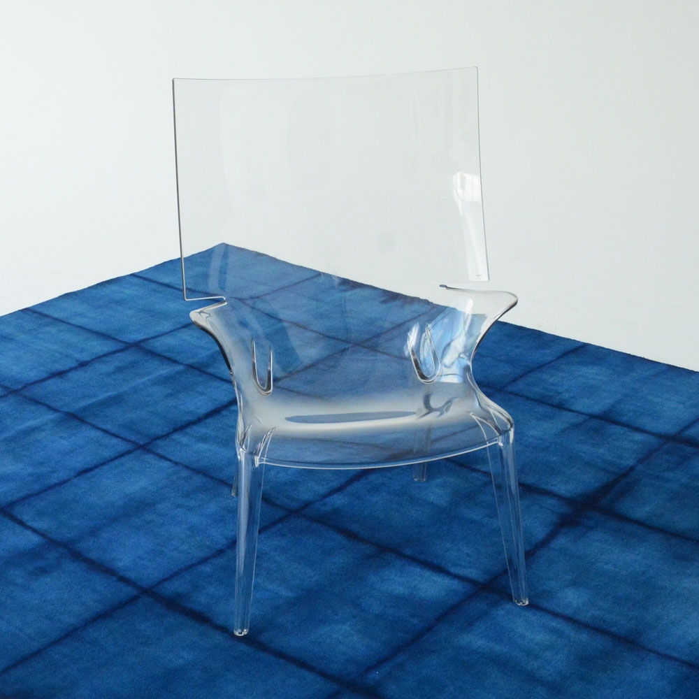 Additional image for uncle jim chair