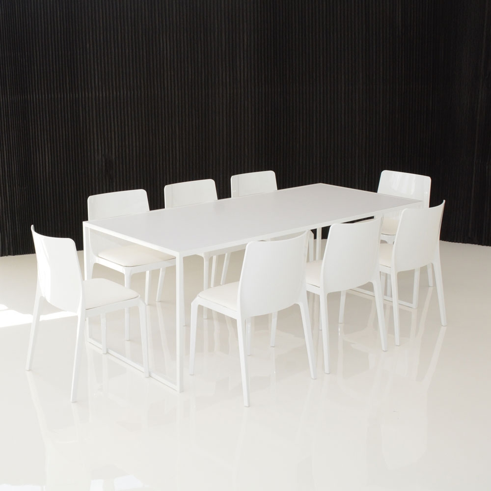 Additional image for pawson table
