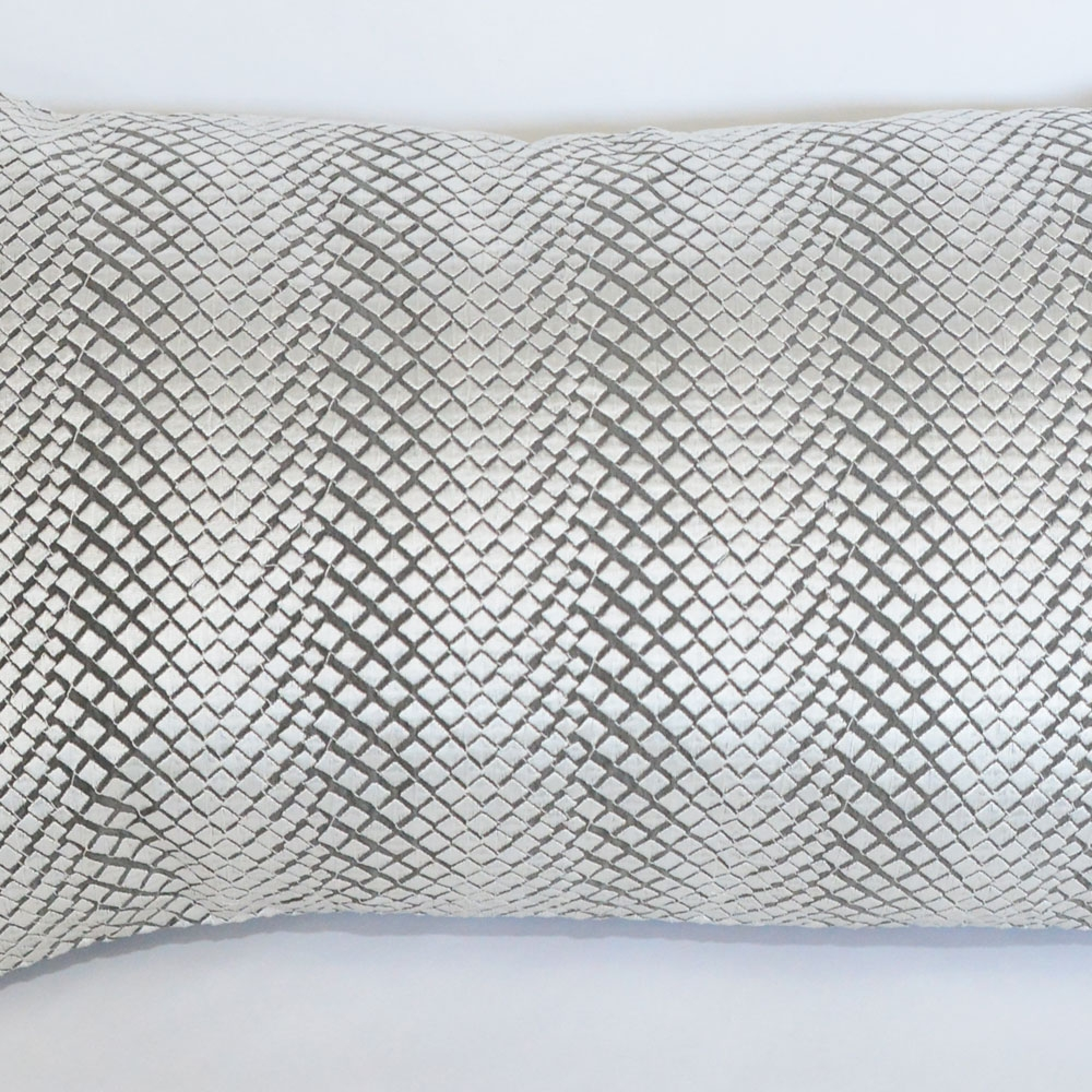 Additional image for argento pillow