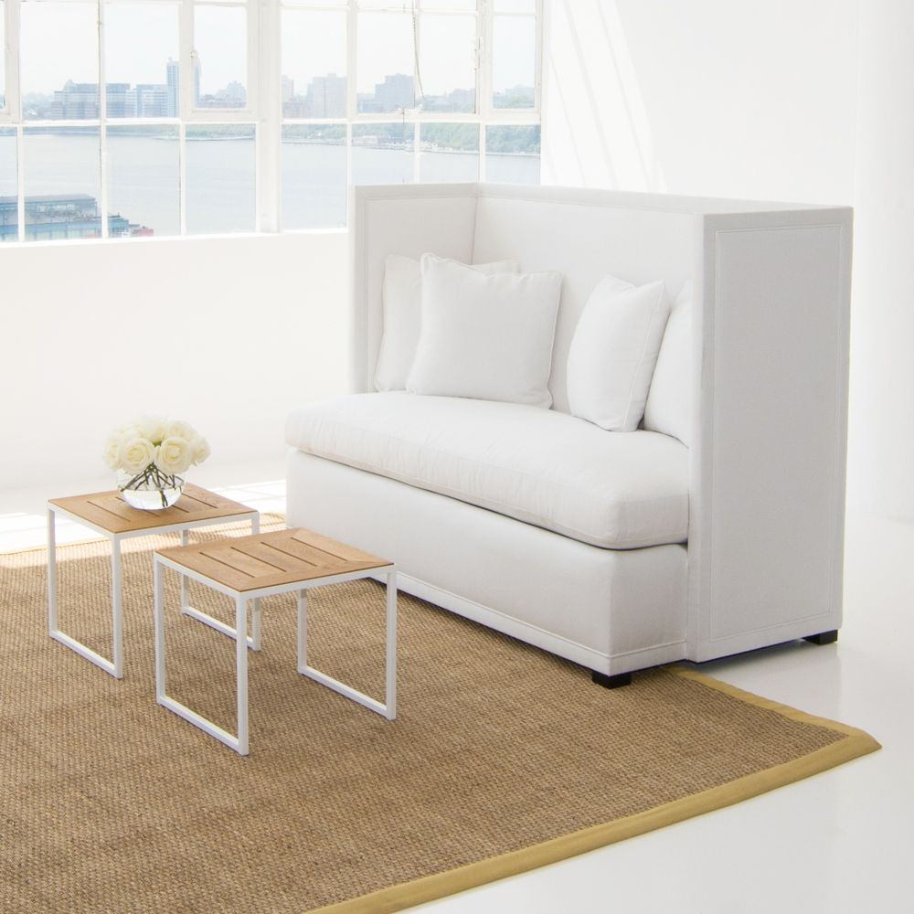 Additional image for viceroy sofa