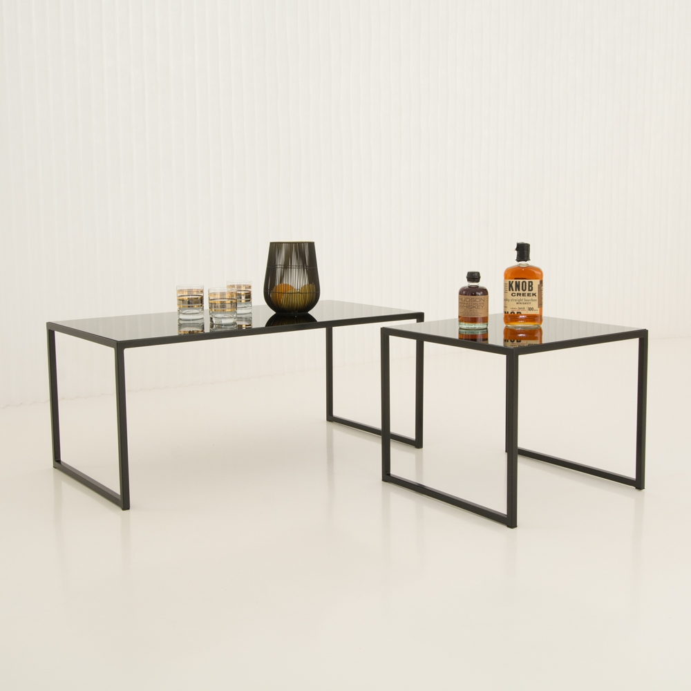 Additional image for nolan table collection