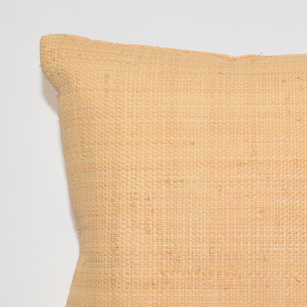 Additional image for madagascar pillow