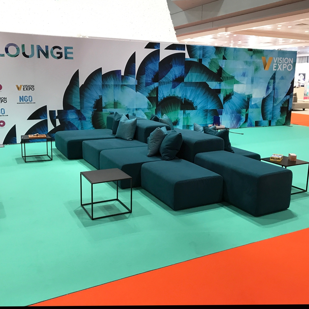Additional image for lounge modular marine