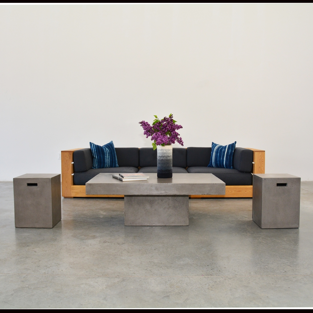 Additional image for mason coffee table