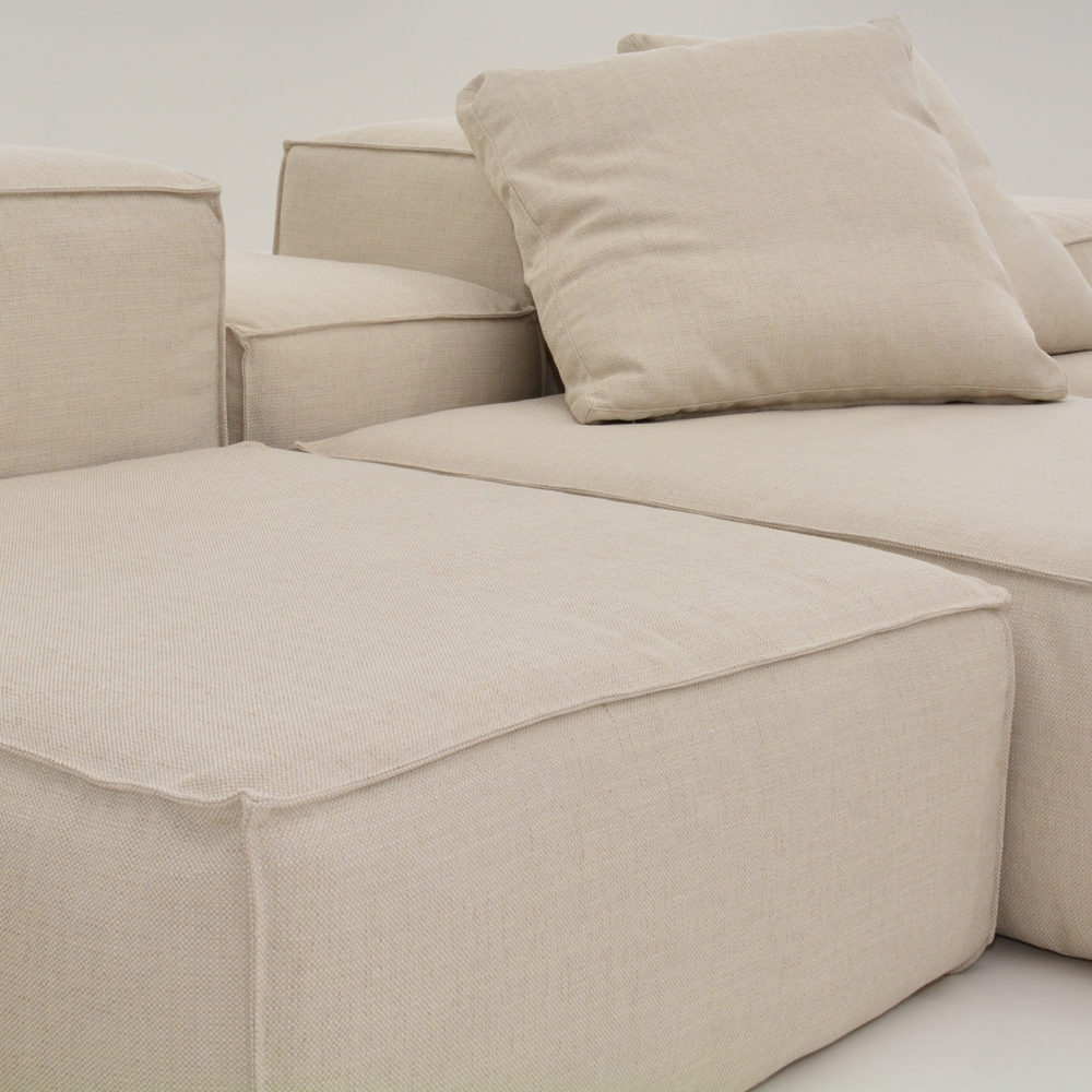 Additional image for dunes pillow