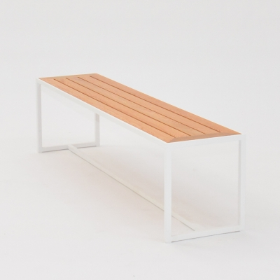 Additional image for coast bench